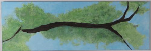 Branch:Green-1