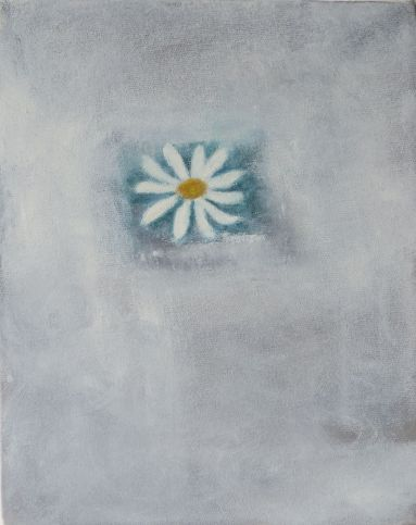 chrysanthemum, 1999