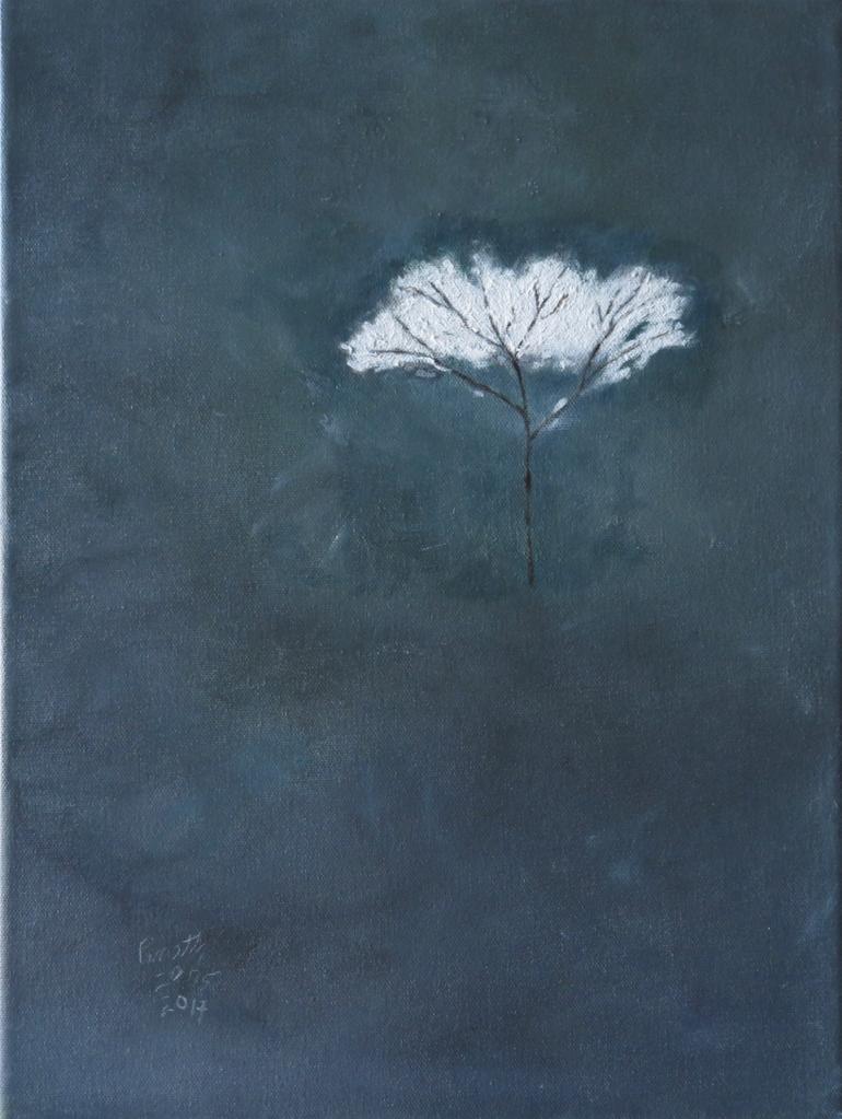Spring-Tree-2005-2017